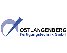 Reference-proxia-ostlangenberg