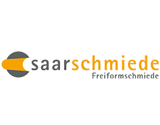 Reference-proxia-saarschmiede