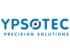 Reference-proxia-ypsotec